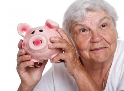 Изображение - Доплата к пенсии до прожиточного минимума kak-poluchit-doplatu-k-pensii-do-prozhitochnogo-minimuma-photo-nor
