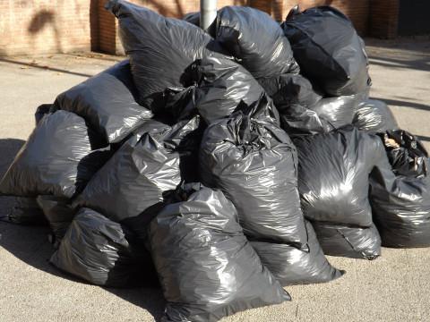 Уральские пенсионеры оценили успехи мусорной реформы