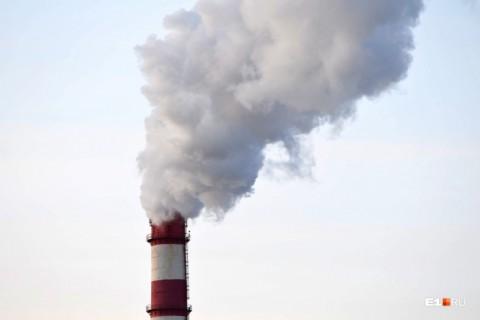 Отопление в Екатеринбурге отключат раньше срока?