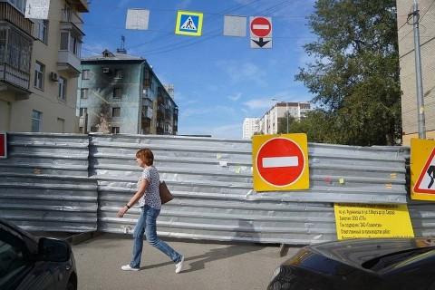 Когда в Екатеринбурге отключат отопление: отвечает мэрия