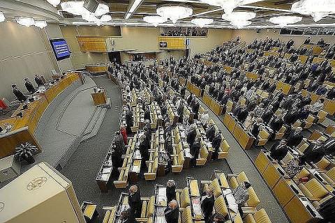 Изменится ли плата за отопление в России