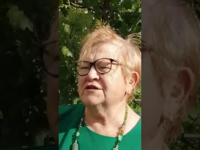Татьяна Горина - Пойду схожу за счастьем на базар