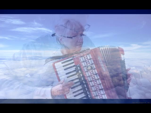 Дуэт инструментального ансамбля «Ноктюрн» - Une vie d' amour