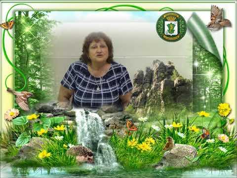 Вера Пономарева - Город небольшой