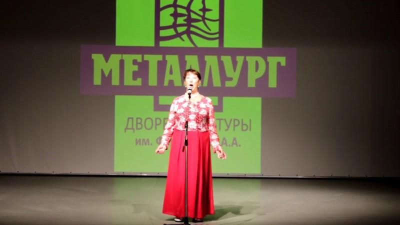 Римма Сергеева - Ночное рандеву