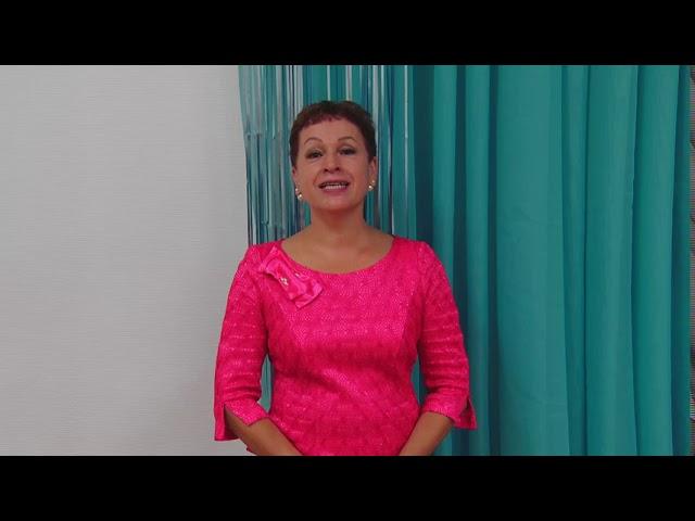 Ирина Суханова - Накануне