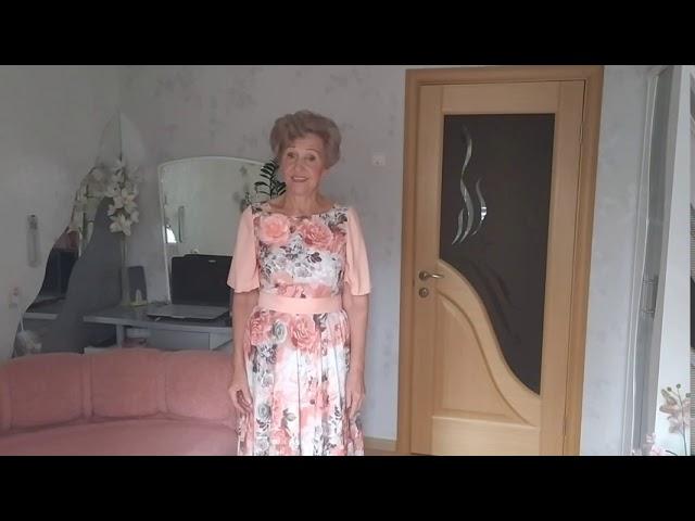 Галина Воробьева - Дорожите счастьем