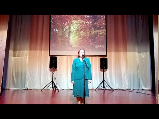 Надежда Баранова - Мамина хата