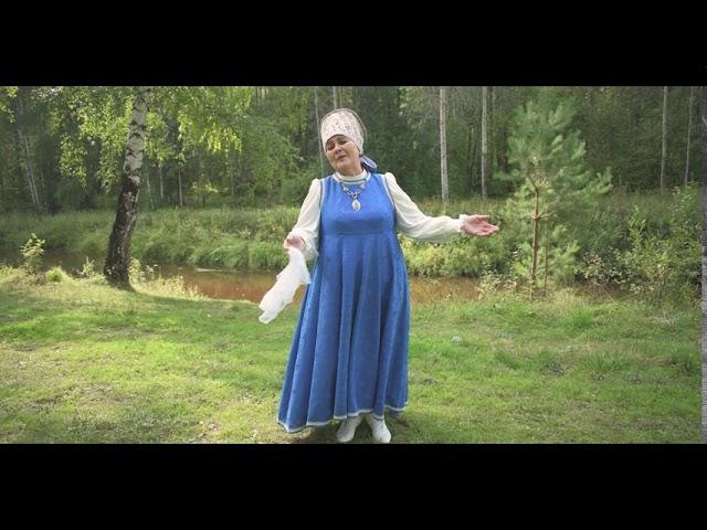 Ирина Казакова - Я деревенская
