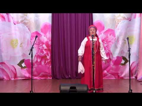 Татьяна Северухина - Рябиновые бусы