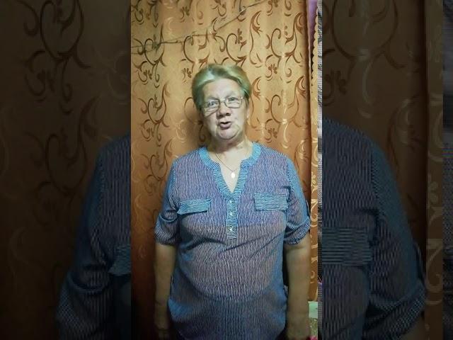 Лидия Маркелова - И седина виски припорошила…