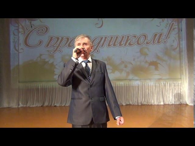 Александр Тугунов - Березовый сок
