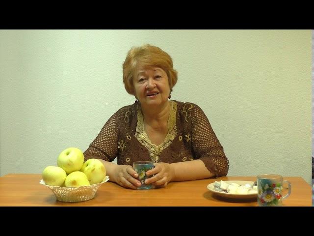 Валентина Сарычева  - Россия - родина моя