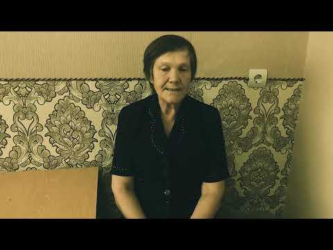 Александра Чернышева - Зинка