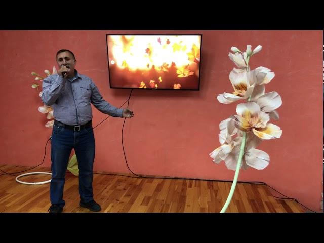 Альдар Алимирзаев - Листья желтые