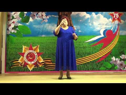 Галина Безукладникова - Если б не было войны
