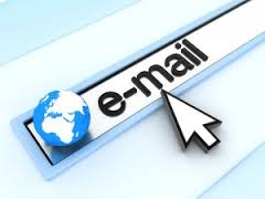 Электронный гражданин: электронная почта