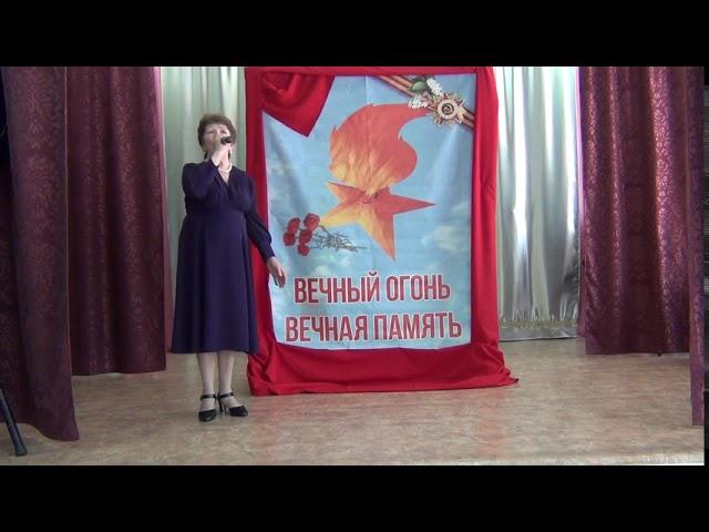 Татьяна Короткова - Погибшие в небе за Родину