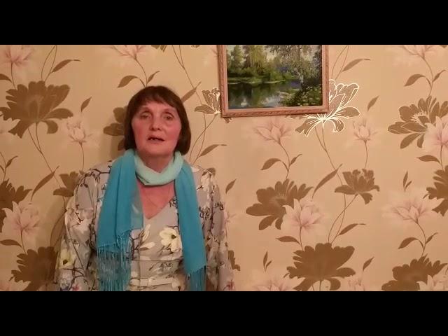 Людмила Вертлюгова - Заметался пожар голубой