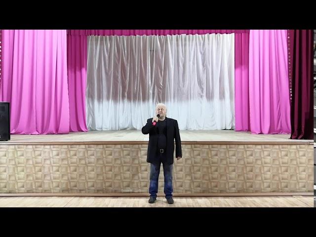 Сергей Гобов - Всё напоминает о тебе, а ты нигде...