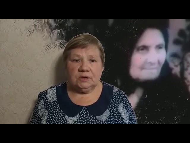 Нина Вершинина - Снежная замять дробится и колется