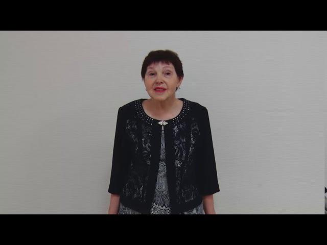 Екатерина Песняк - Странный дуэт