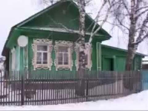 Надежда Копысова - Я люблю тебя Россия