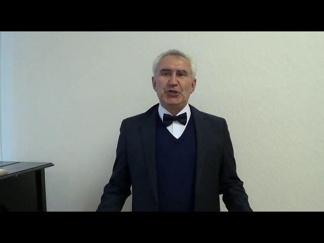 Владимир Казанцев - Полтавский бой