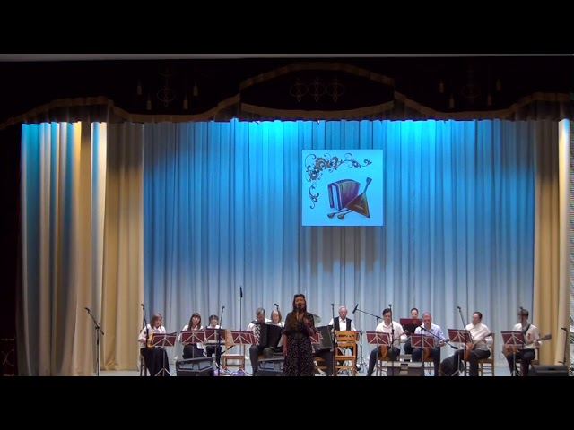Надежда Насонова - Наш медсанбат