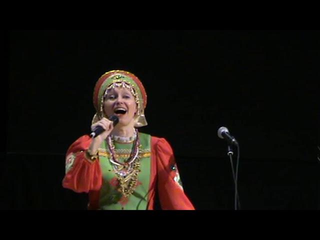 Галина Шелепова - В ноябре во дворе