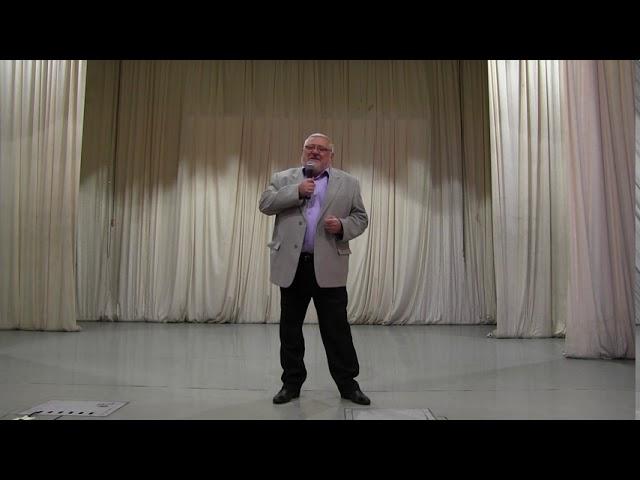 Юрий Пасека - Что так сердце растревожено