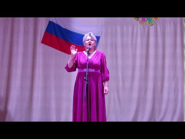 Ольга Белова - Женский секрет